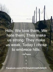 Hill-climb-quote-220x300