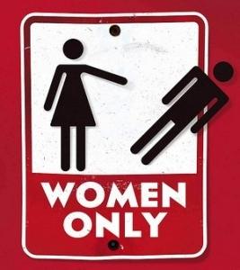 women-only2-267x300